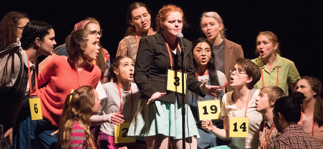 schools theater program - 1200×630